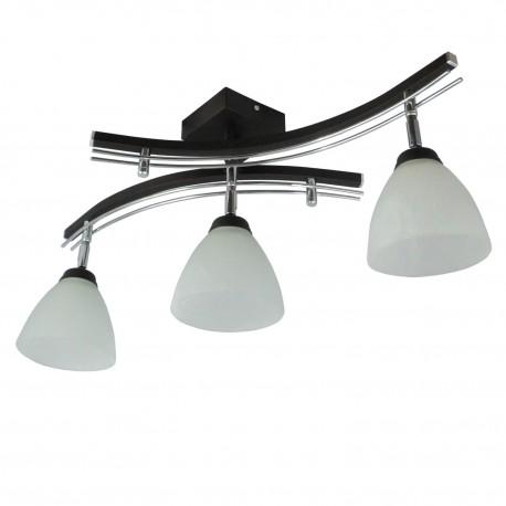Lampa L3 Rysy venge